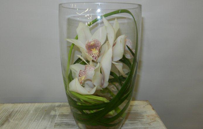 thornhill florist