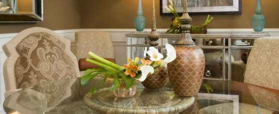 Weekly Flowers for Home and Office