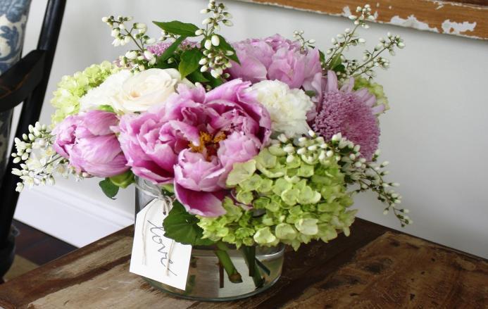 Thornhill florist silk flowers plants decorating and staging thornhill market florist silk flowers silk flower arrangements hand tied bouquets wedding mightylinksfo