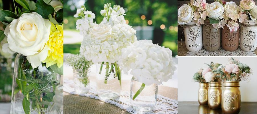 Wedding And Corporate Florals Plants Floral Design Seminars Flowers